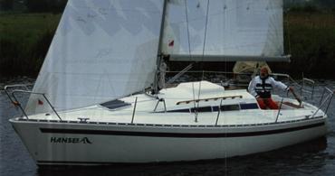 Zeitlos schöne Boote